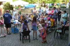 2005-Geringer-Mühle491