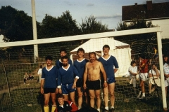02-Holle-Kickers