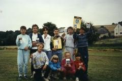 03-Kinder-1989
