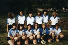 09-Maedchen-1989